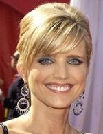 Courtney Thorne-Smith- Seriesaddict